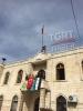 18 mart 2018 tsk nın afrin merkezine girmesi