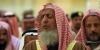 suudi arabistan baş müftüsü