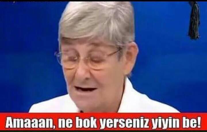 erdoğan ın miting yapmaktan vazgeçmesi
