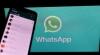 google ın gizli whatsapp gruplarını paylaşması