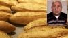 nefes borusuna kaçan ekmek yüzünden ölen adam