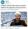 recep tayyip erdoğan a tavsiyeler