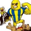 simgesi kanarya olan futbol takımı