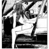 arabada sevişmek
