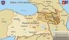 batı ermenistan devlet televizyonu