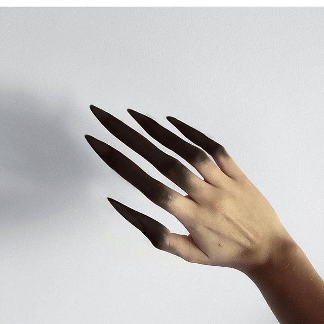 sözlük yazarlarının elleri