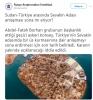türkiye ye sevakin adasını boşaltma ultimatomu
