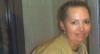 abd de 67 yıl sonra idam edilecek ilk kadın mahkum