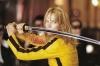 kill bill deki sarışın kızın kullandığı kılıç