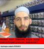 tügva ya saldırı islam a karşı operasyondur