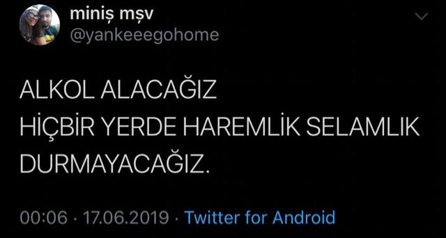 16 haziran 2019 imamoğlu yıldırım ortak yayını
