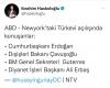 ali erbaşın türkevi nin açılışında konuşma yapması