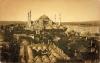 sultanahmet ile ayasofya nın arasındaki mahalle