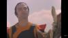 tarkan filmindeki ahtapot