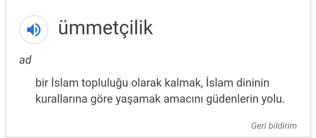 erdoğan hdpye geçse oyum hdpyedir
