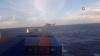 23 11 2020 alman donanmasının türk gemisi baskını