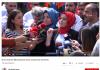 ibb de işten çıkarılan 50 kişinin sözcüsü kız