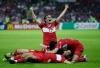 15 haziran 2008 türkiye çek cumhuriyeti maçı