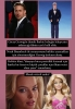 barbie filmi