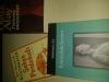 sözlük yazarlarının en son aldığı kitaplar