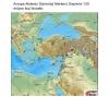 24 ocak 2020 elazığ depremi