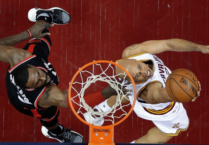 richard jefferson resim 3