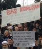 15milyar müslümanın tek umudu 80milyon türk askeri