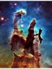 gecenin astronomi fotoğrafı