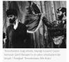ünlü çeçen komutanın koronavirüsten ölmesi