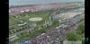 24 mart 2019 cumhur ittifakı yenikapı mitingi