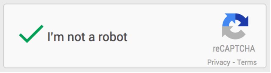 bilgisayarların robotlaşma süreci