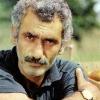 geceye bir kürt milliyetçisi bırak