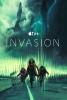 invasion dizisi