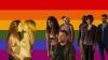 netflix in kitleleri eşcinselliğe özendirmesi