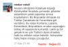 rok yüzünden boşnakların türklere küfür etmesi