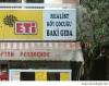 yaran dükkan isimleri