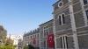boğaziçi üniversitesi ndeki pkk yapılanması
