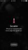 iphone 6s in soğukta çalışmaması