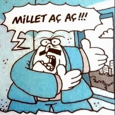 millet-a%C3%A7-a%C3%A7_1435230.jpg