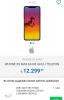 12 bin liralik iphoneyi kim alir sorunsali