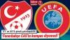 3 temmuz 2011 futbolda şike soruşturması