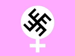 feminist devrimi
