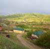 sözlük yazarlarının köyleri