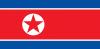 yazarların en sevdiği bayraklar