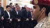 allah dedi diye tekme tokat dövülen türk askeri