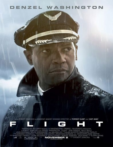 denzel washington resim 2