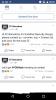 fc barcelona facebook sayfasının hacklenmesi