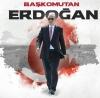 ülkeyi yoktan var eden insandır erdoğan