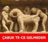 5000 yıllık türk tarihi safsatası