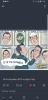 misvak dergisinin ekrem imamoğlu karikatürü